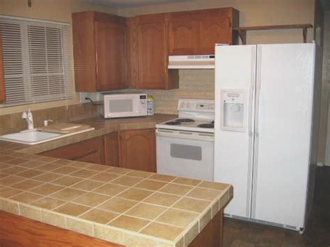 Ceramic Tile Kitchen Countertops by Tile Counter Top Highlands Ranch Co Tile Counter Tops