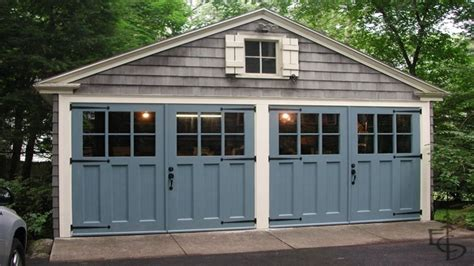 garage carrier garage door for shed carriage garage doors cottage style