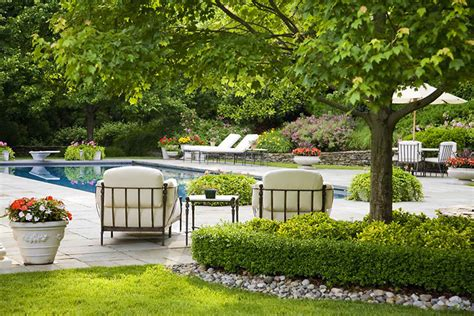 pool patio areas pricey pads