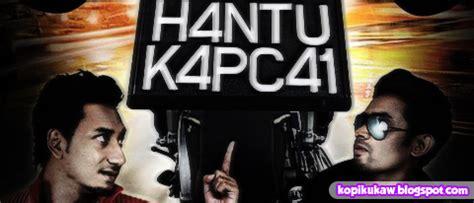 film pertaruhan full movie sinopsis filem hantu kapcai 2012 kopikukaw
