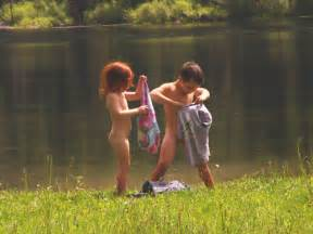 boy skinnydipping go quot skinny quot dipping again bucket list pinterest
