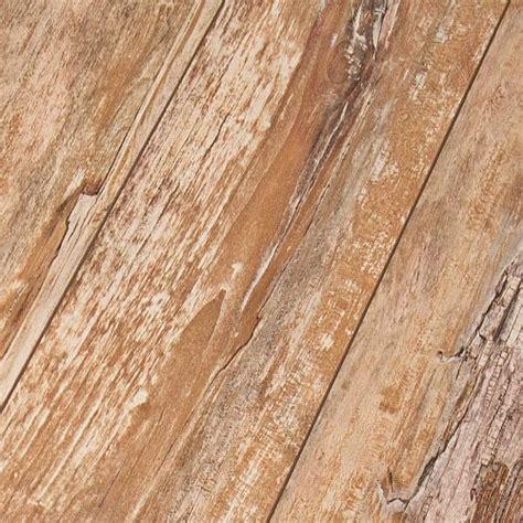 swiss floor laminaat historic cherry swiss floor