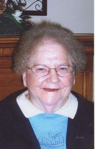 burnice davidson obituary