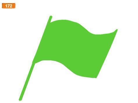 anneui scratch notes green click the green flag remix on scratch