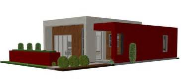 minecraft small modern beach house small modern beach house plans and design modern house design minecraft