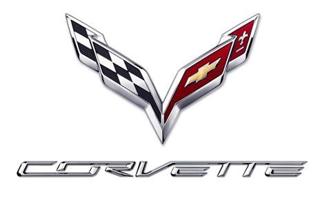 c7 corvette emblem official 2014 c7 corvette emblem and reveal date released