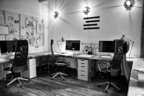 artist studio marin county architect magazine 17 best images about work space