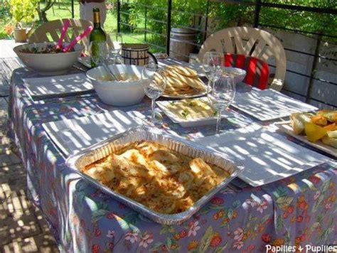 recette cuisine libanaise mezze recette de mezze libanais