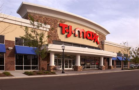 tj maxx t j maxx is boosting employee morale with higher wages