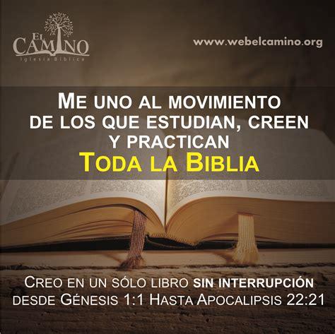 preguntas de la biblia para responder hijos de abraham tienes preguntas de la biblia sin