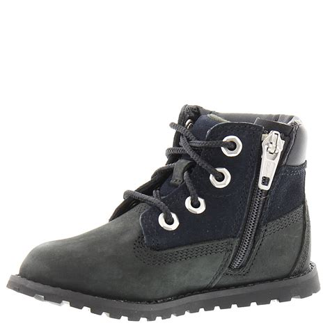 boat accessories for toddlers timberland pokey pine boys infant toddler boot ebay