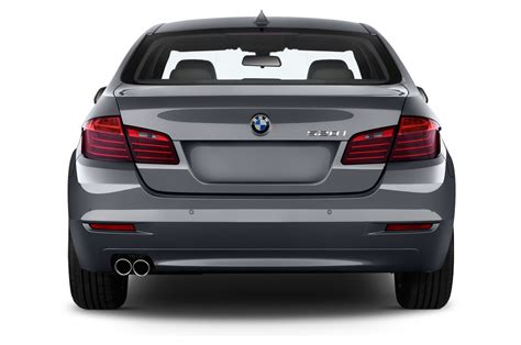 conway motors streamwood safety rating on 2014 528 bmw go4carz