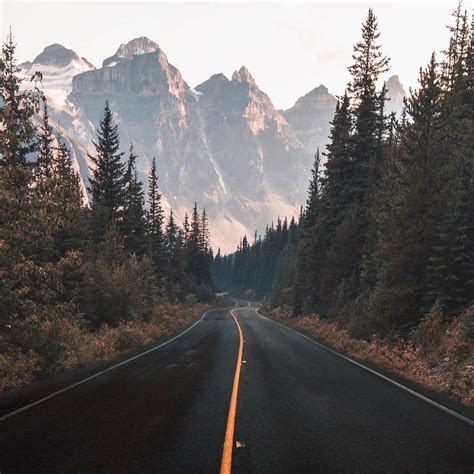 road trip tumblr wallpaper work hard live well photo