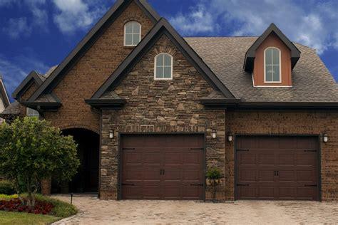Safe Way Garage Doors Residential Buyers Guide Safe Way Door