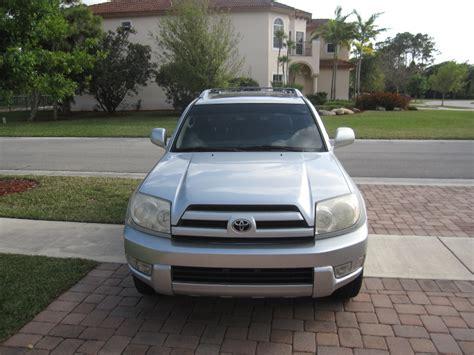 Toyota 4runner Change How To Change Install Headlight Toyota 4runner 101