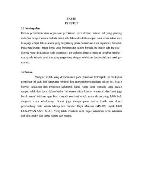 makalah membuat laporan wawancara contoh surat contoh makalah dan contoh skripsi share the