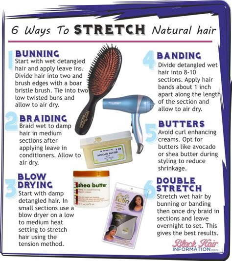 black hair care tips 93 best natural hair images on pinterest natural hair