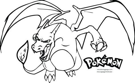 Charizard Ex Coloring Pages by Charizard Gx Coloring Sheet Gulfmik Afef50630c44