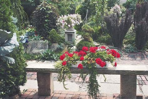 Toledo Botanical Gardens Jobs Garden Ftempo Botanical Gardens Careers