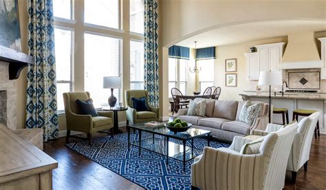 home design dallas arnold interiors award winning dallas interior designer