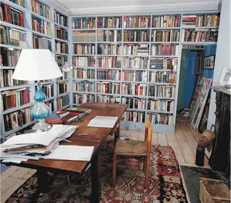 this is the place writing about home books archimedes forgets writing space