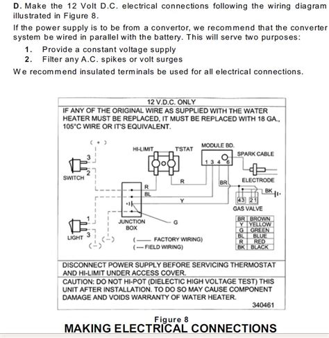 Suburban water heater wiring diagram efcaviation with 28 more ideas suburban water heater wiring diagram efcaviation suburban water heater wiring diagram efcaviation asfbconference2016 Images