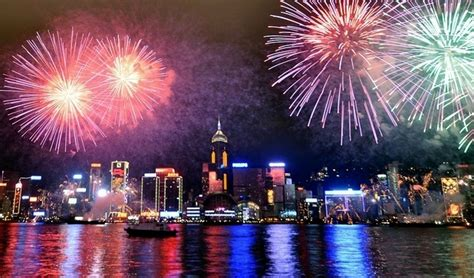 new year hong kong dates 2016 projet martinique hong kong