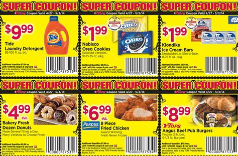 printable grocery coupons free printable coupons grocery coupons