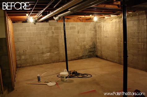 Basement Ceiling Ideas For Low Ceilings Ideas Low Basement Ceiling