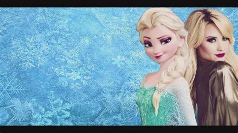 let it go demi lovato let it go demi lovato let it go from frozen dinle izlesene