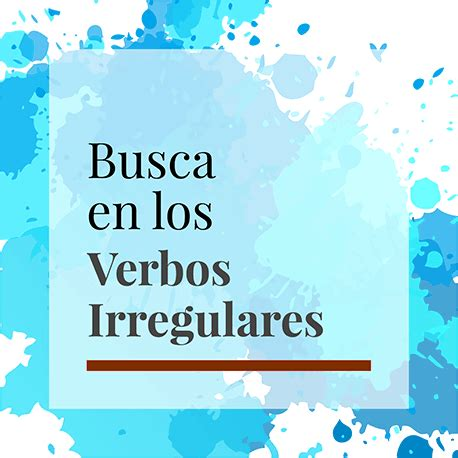 descrizione della casa esercizi di spagnolo vocabolario della casa hablamos it