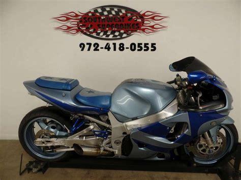 Suzuki Motorcycle Dealership Dallas Suzuki Boulevard C90 Motorcycles For Sale In Dallas