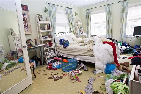how to clean your bedroom for teenagers how to clean up bedrooms in 15 minutes