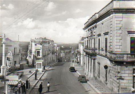 ufficio postale ivrea altamura cartoline d epoca
