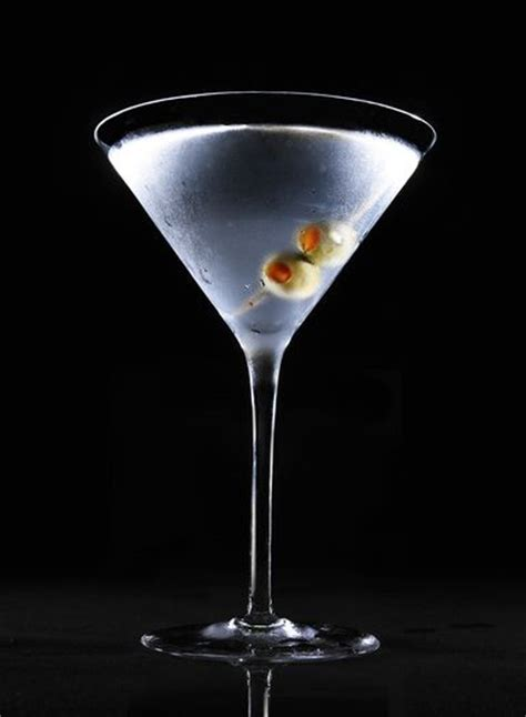 best olive brine for martini 22 best images about martini gin ones of course on
