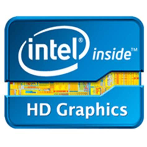 Vga Card Intel Hd Graphics sor bilene bilen cevaplas箟n