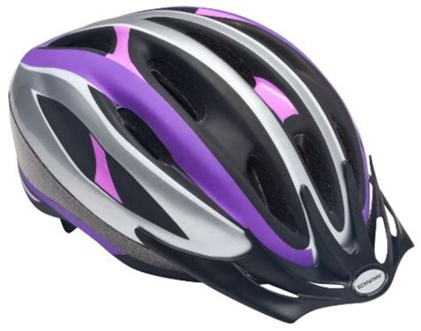 most comfortable helmet most comfortable bike helmets for girls on sale reviews