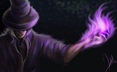 imagenes de paisajes violetas el significado de los colores de cada signo del zodiaco