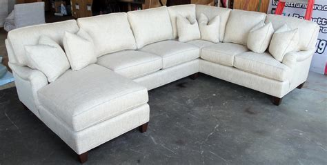 king hickory sectionals king hickory sofa prices thesofa