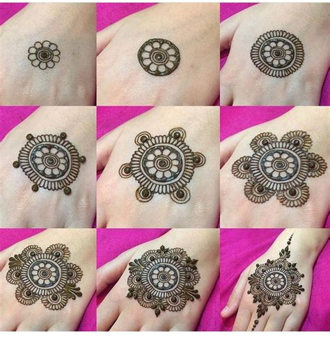 henna design courses 25 best ideas about mehndi designs on pinterest designs