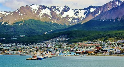places to visit in us top 5 places to visit in south america during their summer