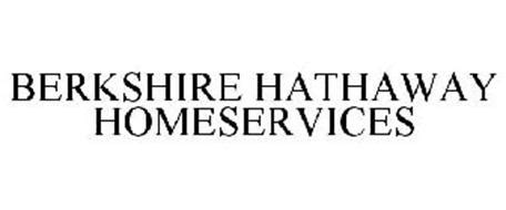berkshire hathaway homeservices reviews brand