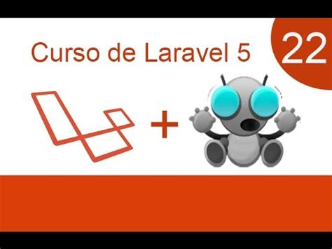 laravel tutorial in urdu curso mooc node js quiz 6 despliegue en heroku doovi