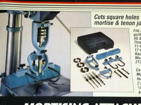 Mortising Chisel Shop Collectibles Online Daily