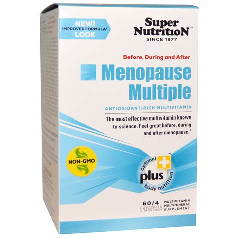weight management during menopause do vitamin supplements really work for menopause weight loss