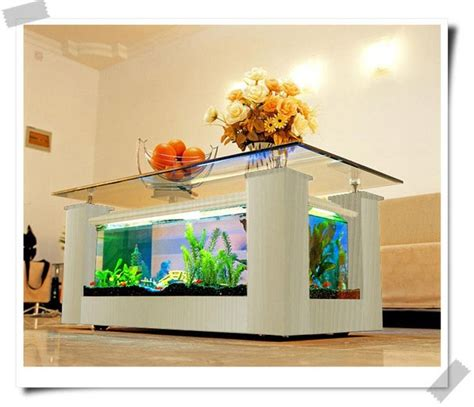 Cheap Aquarium Coffee Table 17 Best Ideas About Cheap Fish Tanks On Fish Ponds Diy And Diy Pond