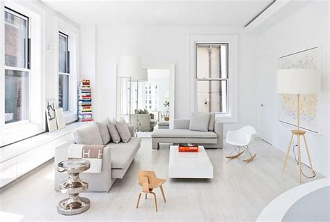 living room new york 50 minimalist living area suggestions for a gorgeous