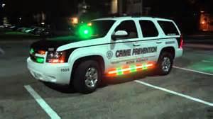 Emergency Lighting For Cars Hg2 Emergency Lighting Agency 2012 Chevy Tahoe
