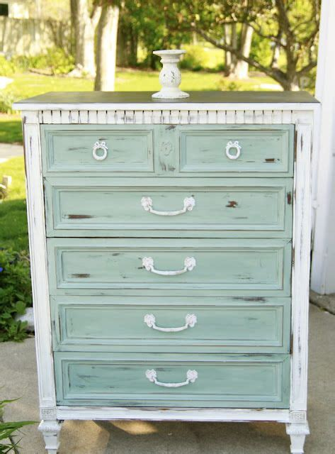 duck egg blue bedroom furniture duck egg blue pure white do it to my guest bedroom