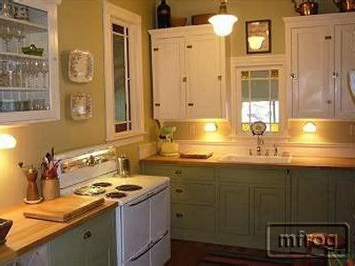 Different Kitchen Cabinets Different Colored Kitchen Cabinets